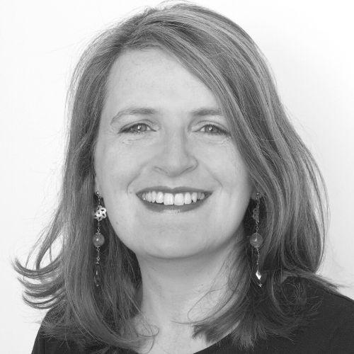Elisabetta Sari